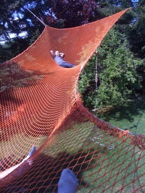 Backyard Tree Hammock Best 25 Hammock Ideas Ideas On