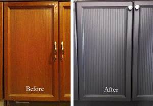 Kitchen Cabinet Door Paint by Paint Cabinet Doors Newsonair Org