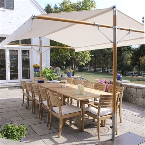 Backyard Structure Ideas Pavilions Patio Outdoor Shade Shades And Canopies