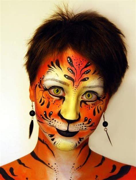 16 best images about cat makeup amp fx contacts on pinterest