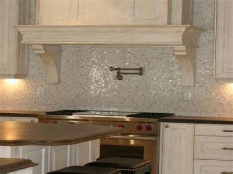 popular kitchen splash guard buy cheap kitchen splash backsplash kitchen tile contemporary kitchen ideas