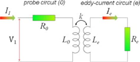 mutually coupled inductors equivalent circuit t model inductance transformer model simple transformer circuit model