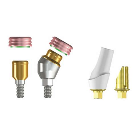 gps implant implant direct gps overdenture system and zirconia abutments dental product shopper
