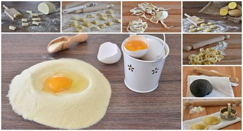 ricette pasta fatta in casa ricette pasta fresca fatta in casa ricette pasta fresca