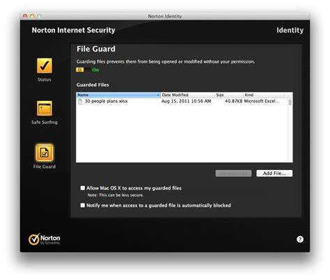 keygen for norton antivirus 2010 free download download norton internet security 2010 renewal keygen
