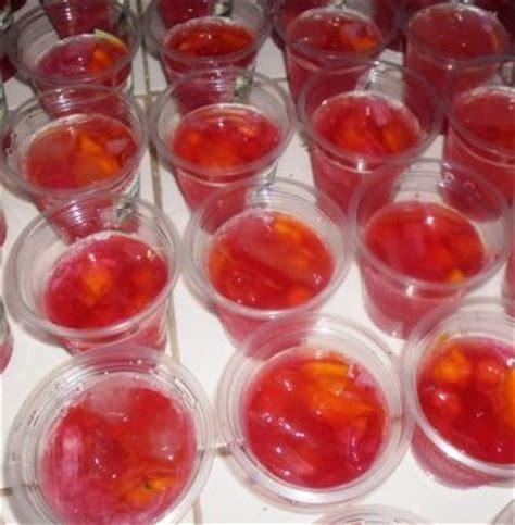 resep membuat es buah untuk jualan resep es buah praktis sederhana bahan bahan cara