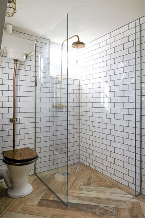 26 tiled shower designs trends 2018 interior decorating