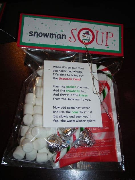christmas gifts from pto to all students 25 unique snowman soup poem ideas on snowman soup present poem and