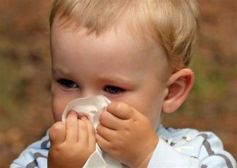 coughing and 7 home remedies for cough and cold in infants