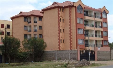 2 bedroom houses for rent in nairobi cheap rentals houses in nairobi cbd bedsitter one