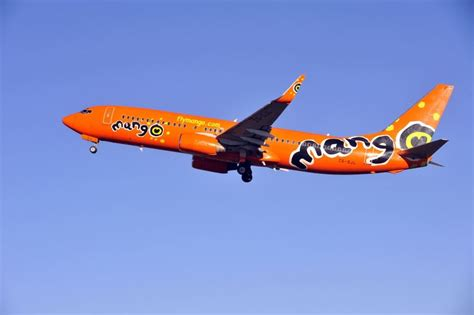 best airline flights top 10 best airlines in africa africa facts
