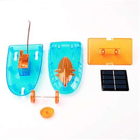 Mainan Mobil Solar Tenaga Matahari Space Craft Smallest 60zosz Green mainan mobil solar tenaga matahari space craft smallest racing car blue jakartanotebook