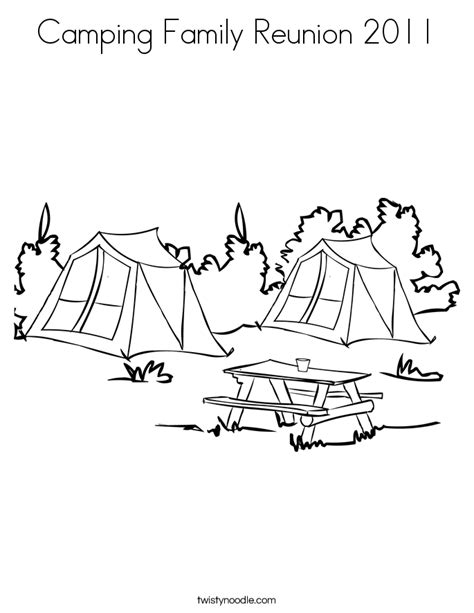 coloring page family reunion coloring book family reunion coloring pages