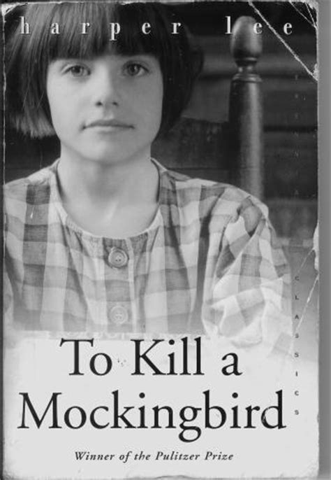 to kill a mockingbird pictures of the book bob ewell quotes and page numbers quotesgram