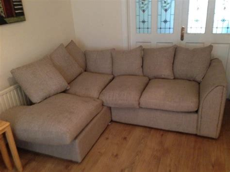 l shaped sofas for sale l shape sofa for sale for sale in rochfortbridge