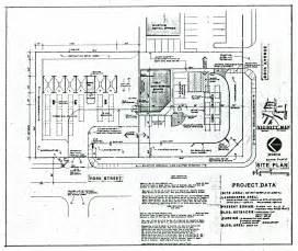 vintage garage plans