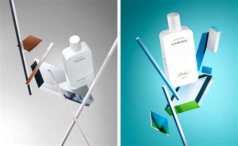 Parfum Mobil Aquaman White Musk T0210 pitti fragranze niche perfume lines hit a high note