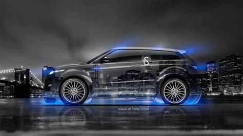 range rover pink wallpaper land rover evoque crystal city car 2014 el tony