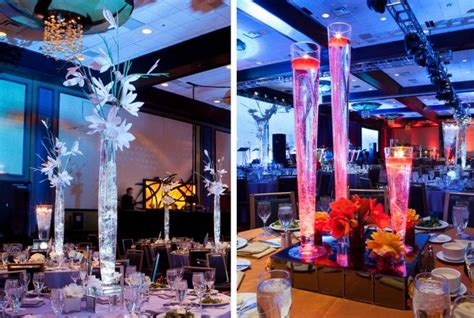 health themed events 17 best images about event decor fire ice on pinterest