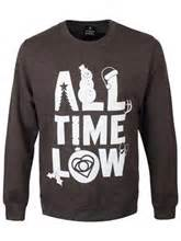 All Time Low Future Hearts Jaket Hoodies Sweater all time low official band merch buy at