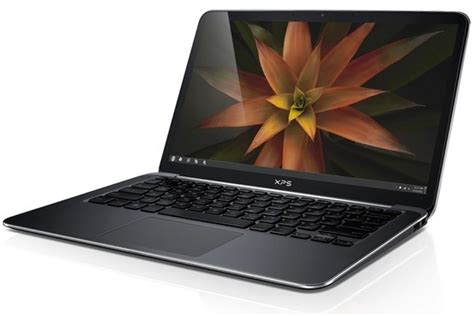 Laptop Dell Xps L321x dell xps 13 ultrabook review owner s thread notebookreview