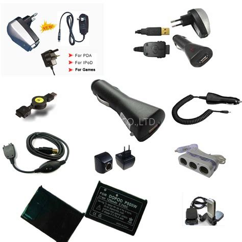 mobile accessories anupam electronics accessories