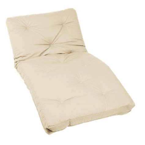 50 Inch Futon by 1000 Ideas About Cheap Futon Mattress On
