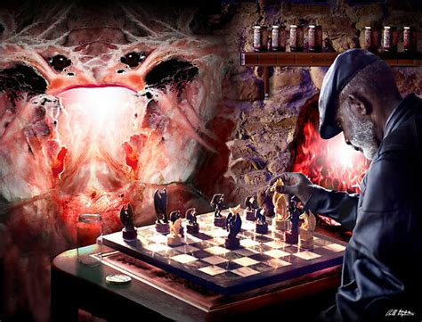Buy Chess Set by Checkmate Robin Steele