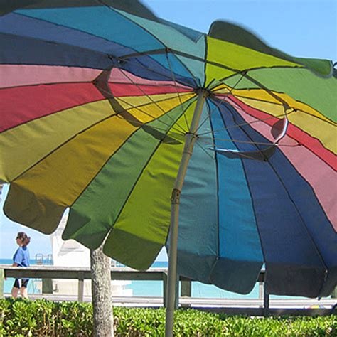 freedom boat club cost vero beach things to do in vero beach fl