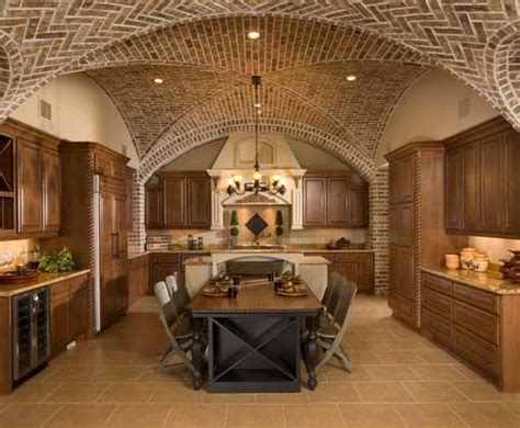 27 Stunning Custom Groin Vault Ceilings by CEILTRIM Inc. (Pictures)