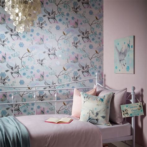 wallpaper for bedroom walls myfavoriteheadache com kids bedroom wallpaper myfavoriteheadache com