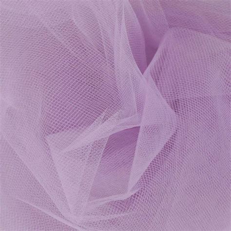 pattern tulle fabric 54 wide tulle wisteria discount designer fabric
