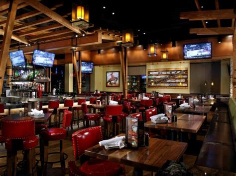 lazy restaurant and bar lazy restaurant and bar coming to concord concord ca patch