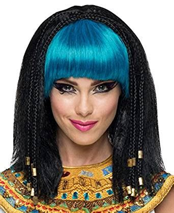 wigs for women in age of 70 years short hairstyle 2013 wigs for women in age of 70 years design search pictures