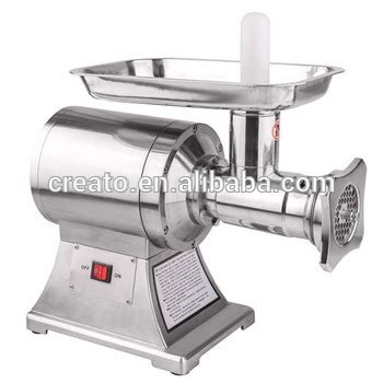Commercial Electric Motor by Commercial Electric Grinder With Powerful Motor Buy