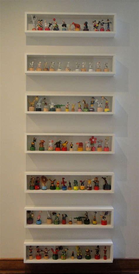 25 b 228 sta toy display id 233 erna p 229 pinterest lego