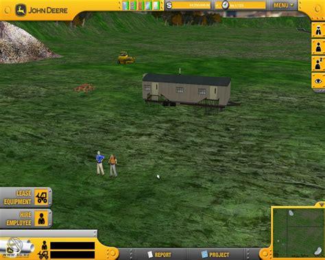 john deere games download full version free john deere free download full version game car interior