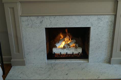 ely stokes certified chimney sweep chimney repair