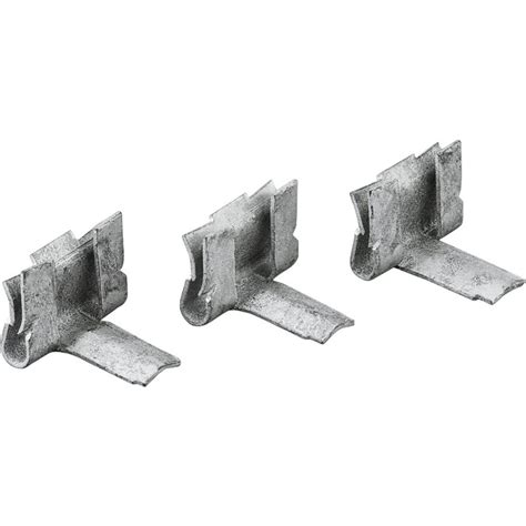c clips for recessed lighting progress lighting plaster frame clips for recessed