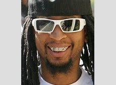 组图:Lil Jon嘻哈装街头玩 牙齿镶钻引领时尚_影音娱乐_新浪网 Y Eastside
