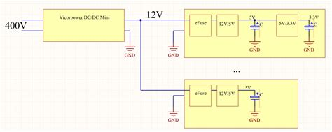 capacitor unit converter unit converters electrical engineering capacitance 28 images electrical technology basic