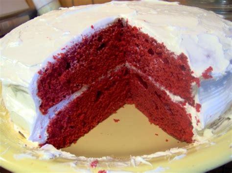 easy quick red velvet cake recipe food ideas recipes