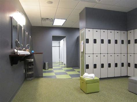 Zone Locker Room by 25 Best Images About Locker Room On Grey