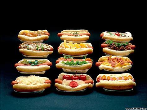 wallpaper desktop food food desktop wallpapers wallpaper cave