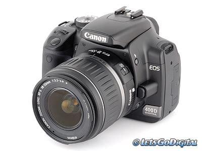 canon 400d price canon eos 400d review