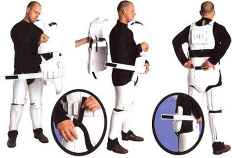 stormtrooper supreme costume stormtrooper supreme 909866std