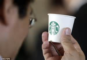 Buy Gift Cards Online With Checking Account - claims hackers are using starbucks app to buy gift cards daily mail online