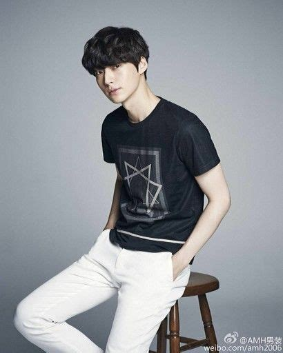 Wedding Bible Korean Drama by 140 Best Images About Ahn Jae Hyun On Models
