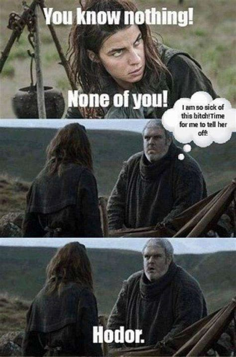 funny game  thrones memes    fan