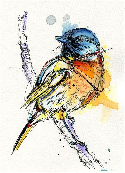 watercolor tattoo artists california 2723 best watercolor paintings images on